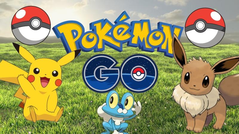 Pokemon-Go-Photo1
